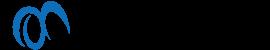 【公式】未来を創る学舎「中京高校」/通学型の通信制高校(静岡県)